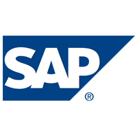 Partnerlogo SAP